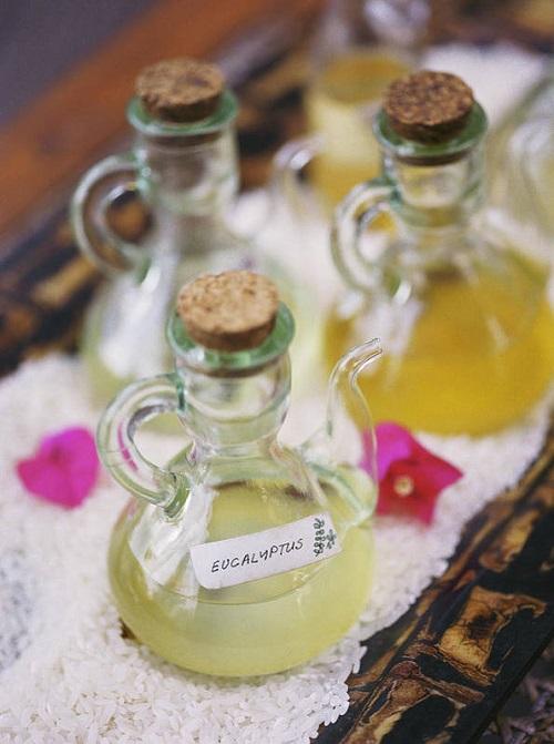Do Essential Oils Expire2