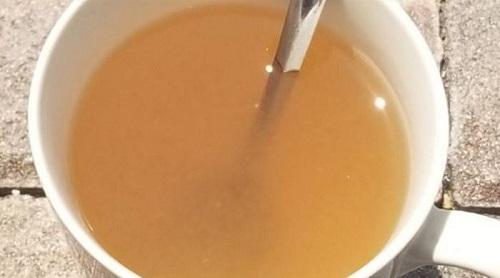 Sea Moss Tea Recipe2