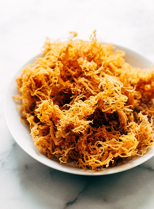 Can You Be Allergic to Sea Moss2